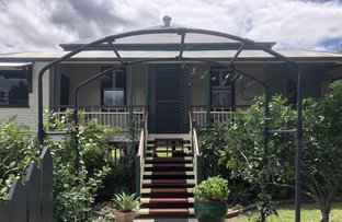 Picture of 58 Rocky Street, Maryborough QLD 4650