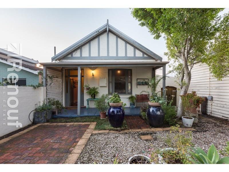28 Perth Street, Cottesloe WA 6011, Image 1