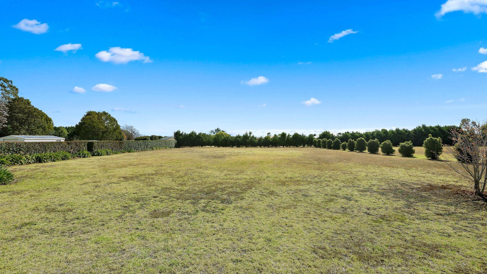 30 Kuhls Road, Highfields QLD 4352, Image 2