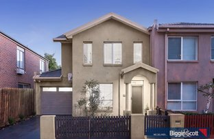 Picture of 216 Fogarty Avenue, Yarraville VIC 3013