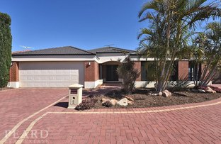 Picture of 2 Brolo Court, Stirling WA 6021