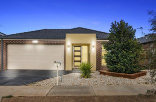 Picture of 12 Portman Avenue, Harkness VIC 3337
