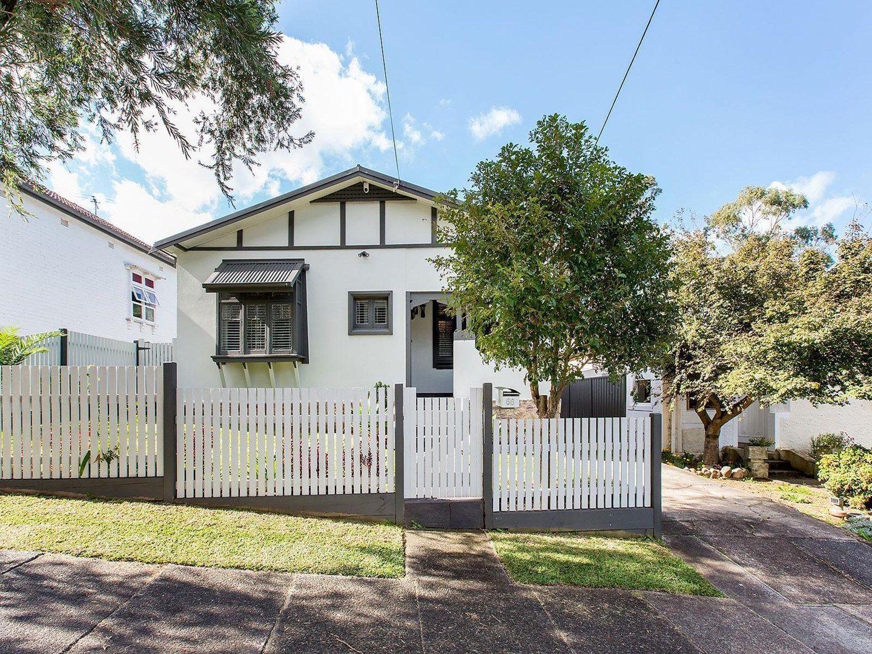 66 Laycock Road, Penshurst NSW 2222, Image 0