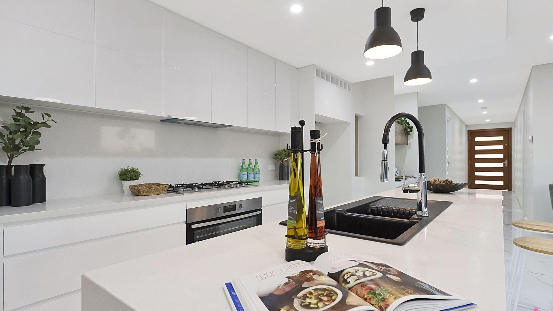 28 Bertie Street, Marsden Park NSW 2765, Image 1