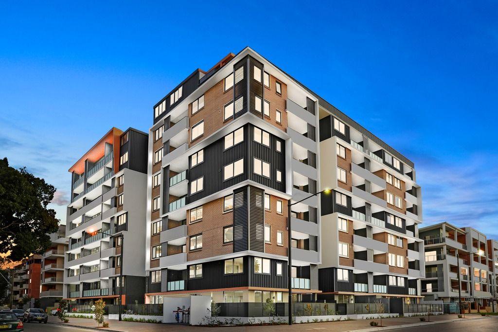 1-5 Bathurst Street, Liverpool, NSW 2170, Image 0