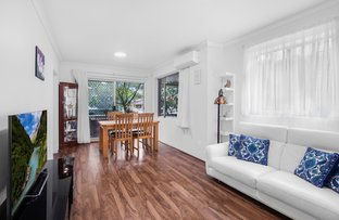 Picture of 1/4 Ross Street, Gladesville NSW 2111
