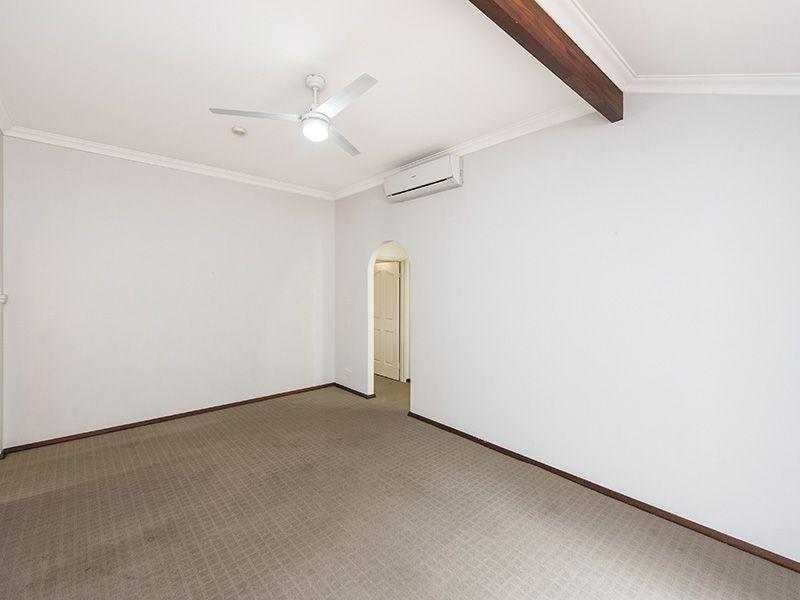 242b Canning Hwy, East Fremantle WA 6158, Image 2