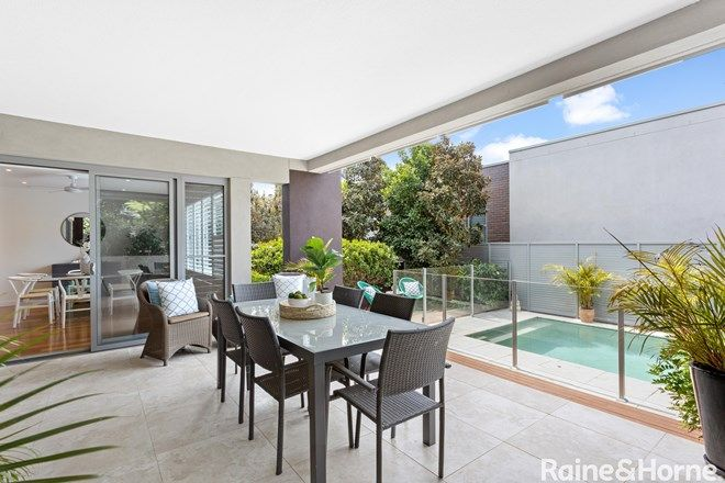 Picture of 8/139-141 Darley Street, MONA VALE NSW 2103