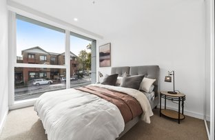 Picture of M909/168 MacAulay Road, North Melbourne VIC 3051