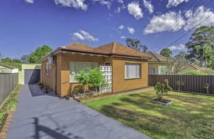 Picture of 10 Collins Street , Pendle Hill NSW 2145