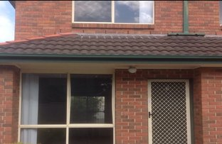Picture of 3/166 Broadmeadow Rd, Broadmeadow NSW 2292