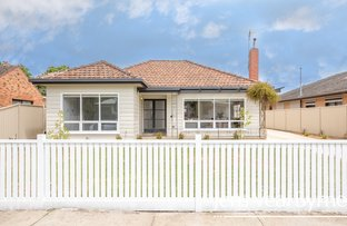 Picture of 16 Longley Street, Alfredton VIC 3350