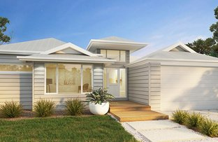 Picture of 30 Ellesmere Street, Blairgowrie VIC 3942