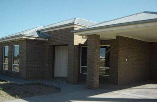 Picture of 24 Bray Street, Port Hughes SA 5558