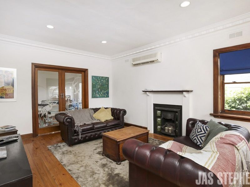 47 Gwelo Street, West Footscray VIC 3012, Image 1
