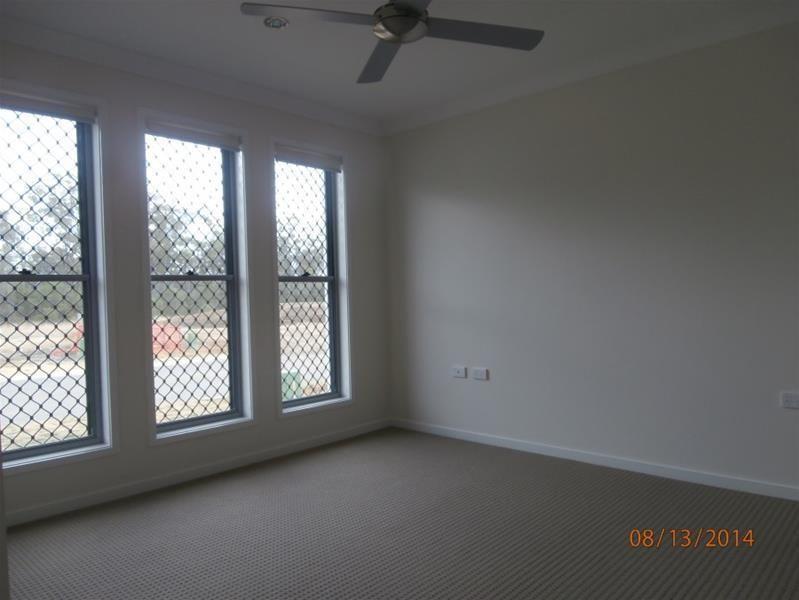 46 Ellem Drive, Chinchilla QLD 4413, Image 2