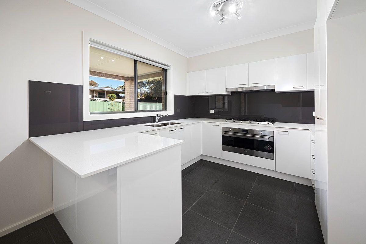 542b The Boulevarde, Sutherland NSW 2232, Image 1