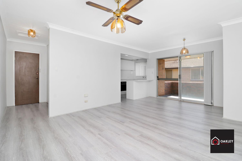 5/41-43 Victoria  Street, Werrington NSW 2747, Image 1