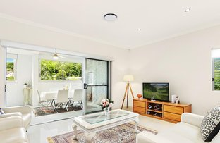 Picture of 34/17 Marshall Lane, Kenmore QLD 4069