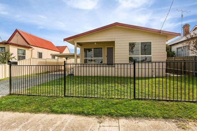 Picture of 27 Biala Street, GUNNING NSW 2581