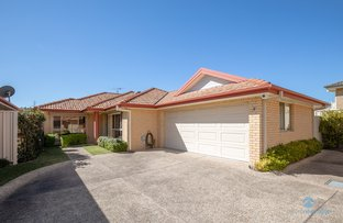 Picture of 3/74-76  Worcester Drive, East Maitland NSW 2323