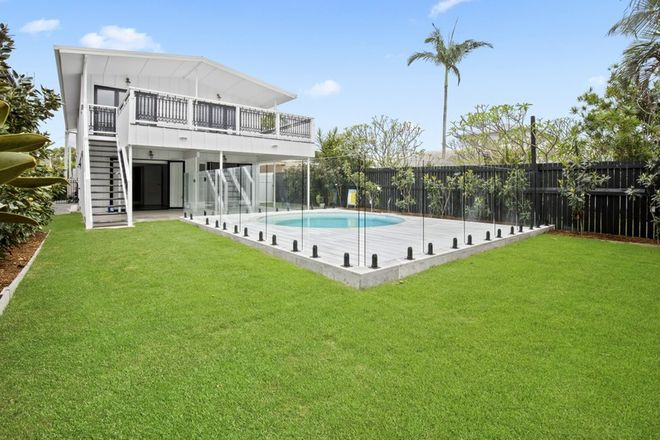 Picture of 115 Nobby Parade, MIAMI QLD 4220