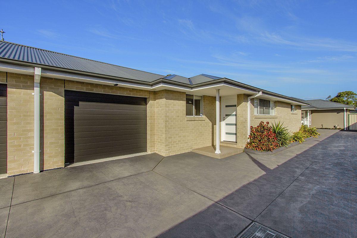 2/34 Allfield Road, Woy Woy NSW 2256, Image 0
