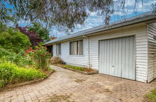 Picture of 603 Welsh street, Lavington NSW 2641