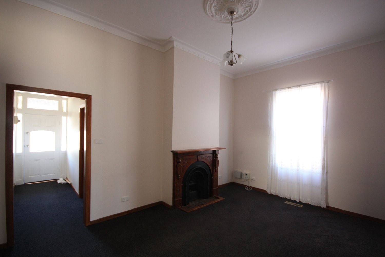 20 Austral Avenue, Brunswick VIC 3056, Image 2