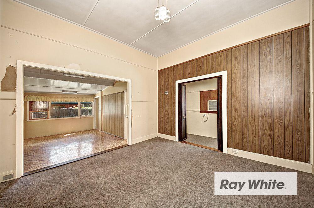 30 Keating Street, Lidcombe NSW 2141, Image 1
