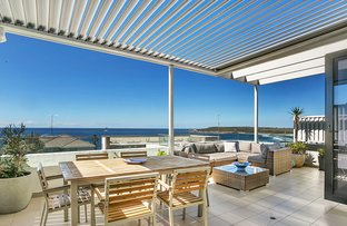 Picture of 10/9 Beaumond Avenue, Maroubra NSW 2035