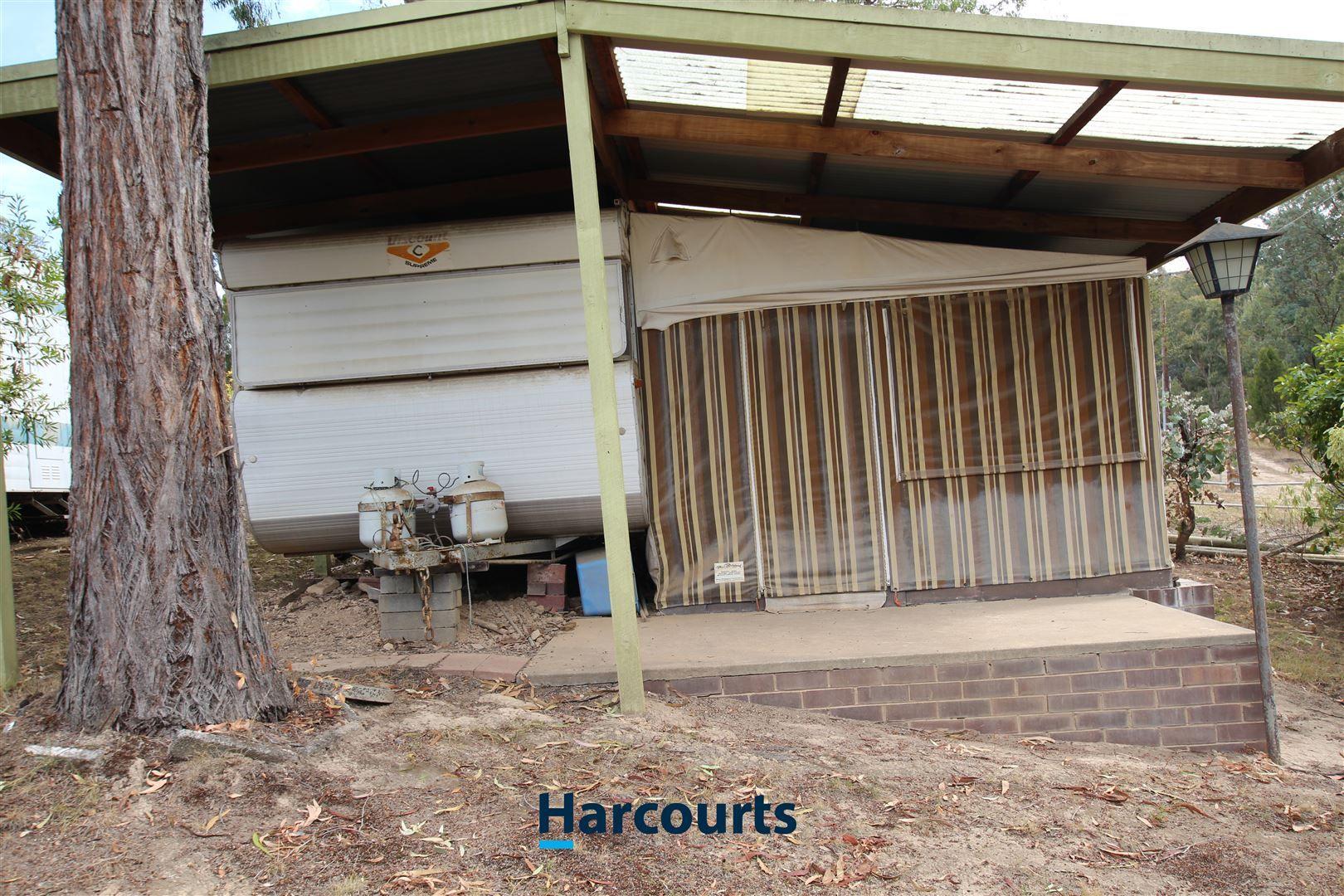 17 Howes Creek - Goughs bay  Rd, Goughs Bay VIC 3723, Image 2