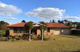 Picture of 3 James St, Kyogle NSW 2474