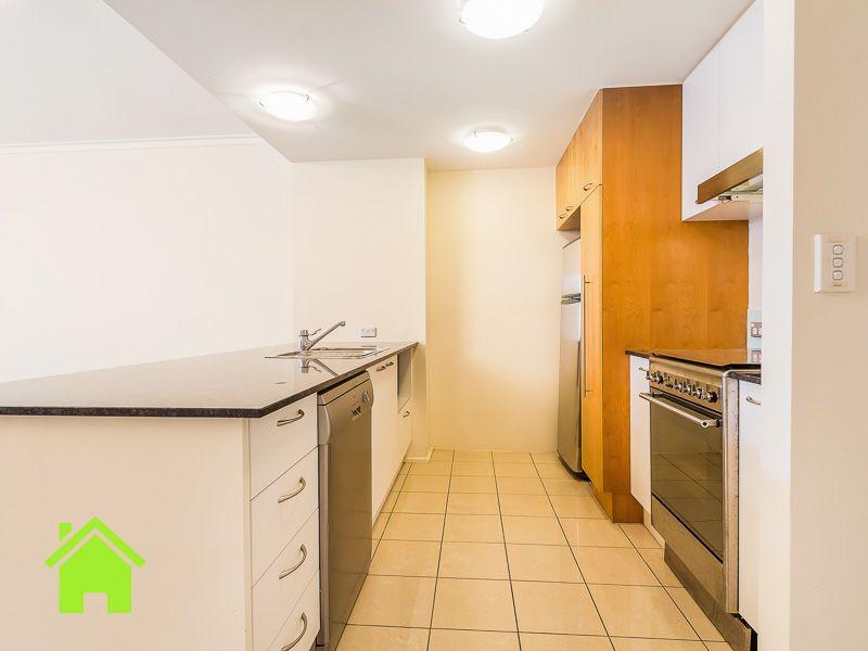 2318/180 Grey Street, South Brisbane QLD 4101, Image 1