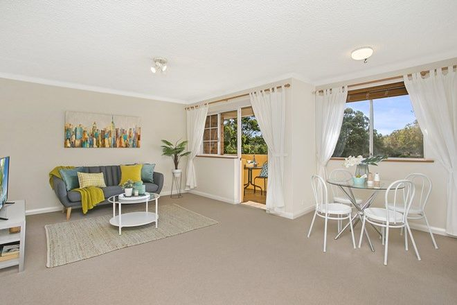 Picture of 6/2 Leisure Close, MACQUARIE PARK NSW 2113