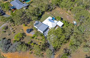 Picture of 54 Stewart Road, Beecher QLD 4680