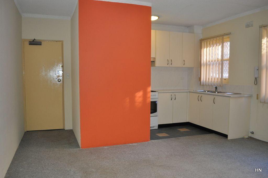 1/6 Hill Street, Campsie NSW 2194, Image 1
