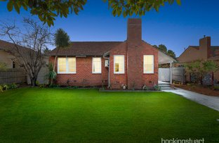 Picture of 8 Butters Street, Reservoir VIC 3073