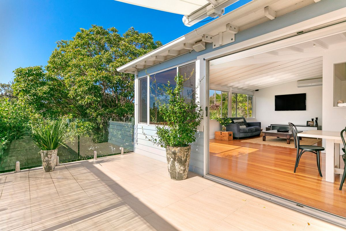 60 Cassia Street, Dee Why NSW 2099, Image 1