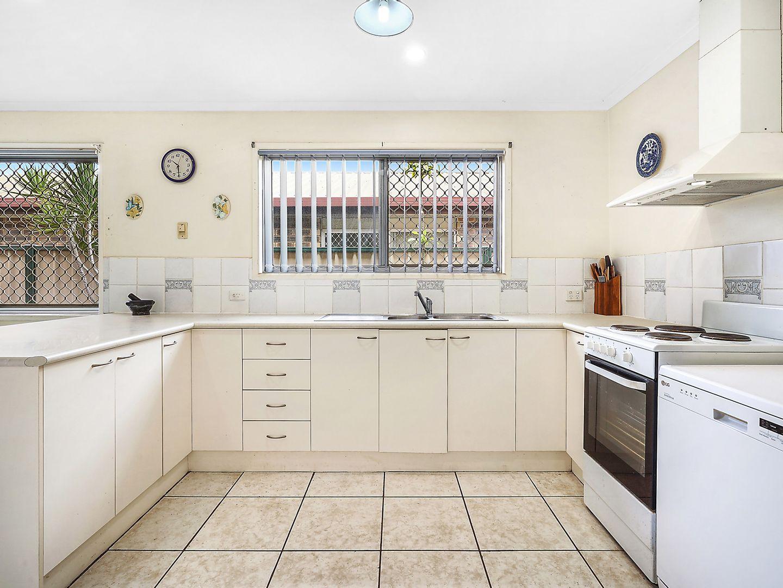 36 Bell Street, Ormiston QLD 4160, Image 1