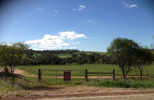 Picture of Lot 10 Railway Road, Toodyay WA 6566