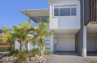 Picture of 2 Yidney Street, Maroochydore QLD 4558