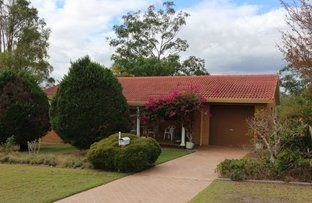 Picture of 25 Wyoming Street, Wingham NSW 2429