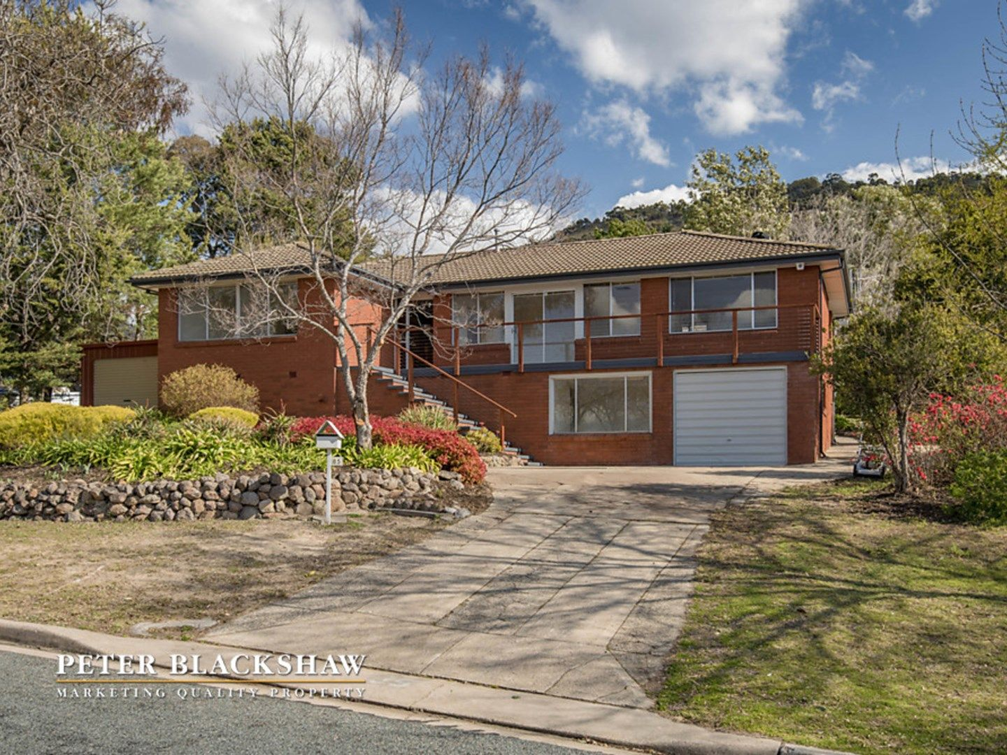 85 Parkhill Street, Pearce ACT 2607, Image 0