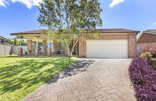 Picture of 7 Heatherwood Close, Winmalee NSW 2777