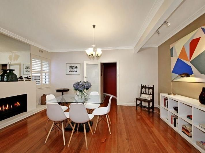 1/263 Williams Road, South Yarra VIC 3141, Image 2
