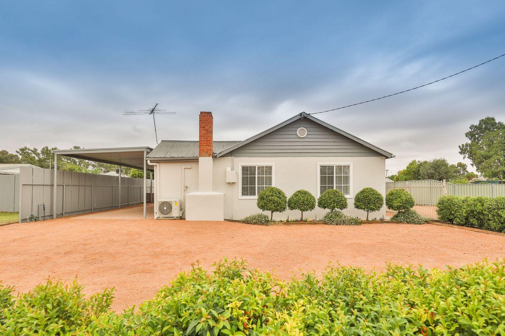 13 Gunn Street, Wentworth NSW 2648, Image 0
