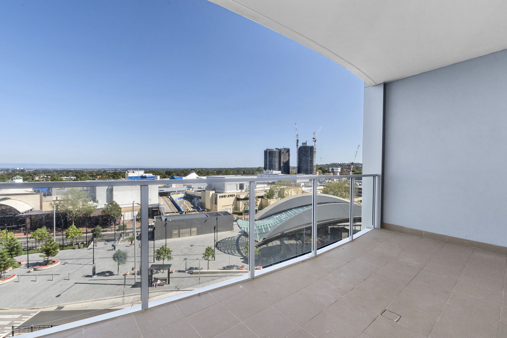 Level 5, 518/301 Old Northern Road, Castle Hill NSW 2154, Image 0