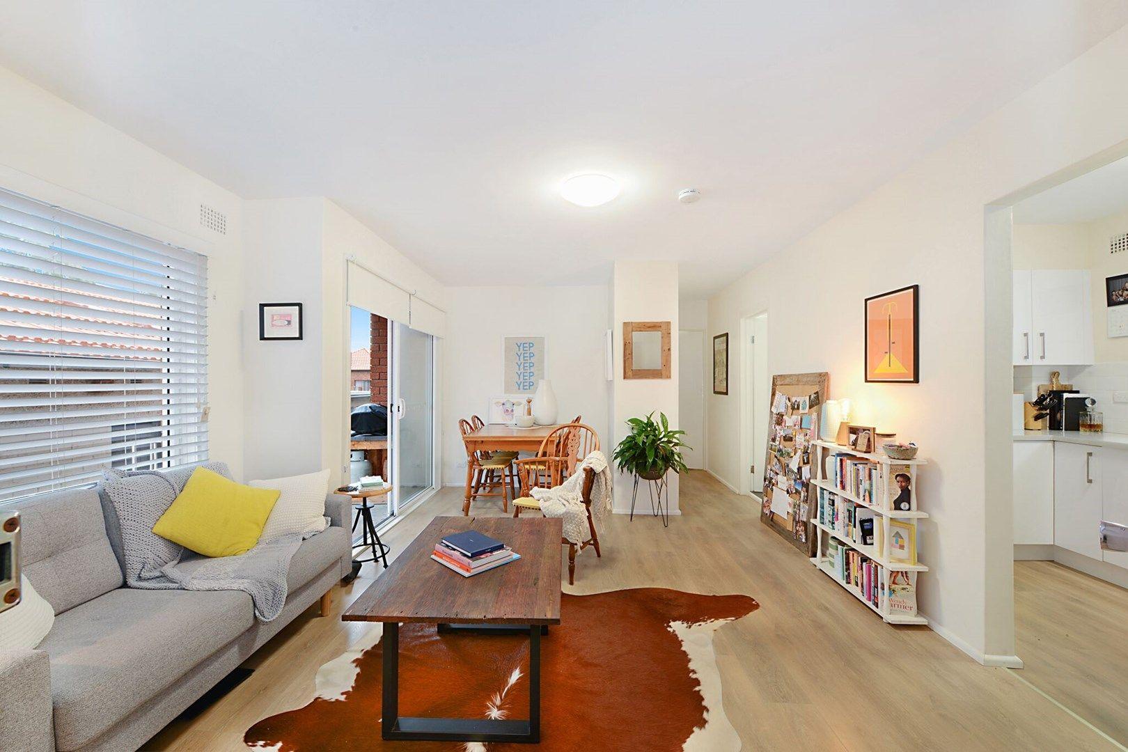 1/9 Hooper Street, Randwick NSW 2031, Image 0