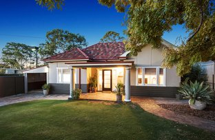 Picture of 21 Marina Avenue, Belair SA 5052